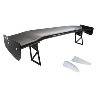 APR Performance® - GTC-500 Adjustable Wing
