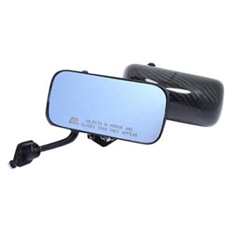 APR Performance® - Formula GT3 Mirrors