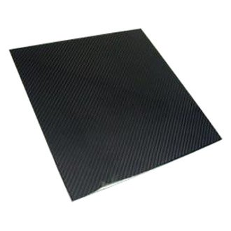 APR Performance® - Carbon Fiber Plate