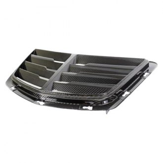APR Performance® - Carbon Fiber Hood Vents