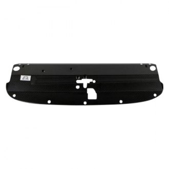APR Performance® - Carbon Fiber Radiator Cooling Plate