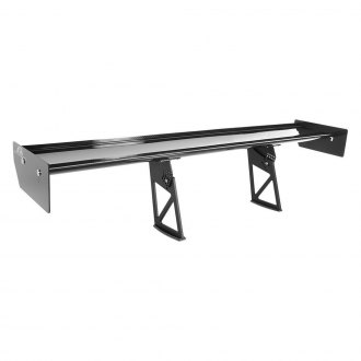 APR Performance® - GT-250 Carbon Fiber Adjustable Rear Wing
