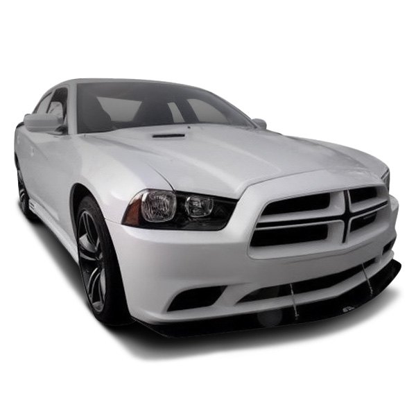 apr performance dodge charger 2012 2014 carbon fiber. Black Bedroom Furniture Sets. Home Design Ideas