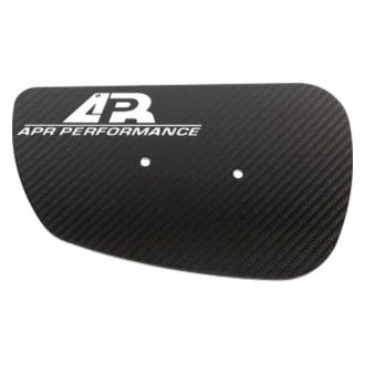 APR Performance® - GTC-200 Side Plates for Adjustable Wing