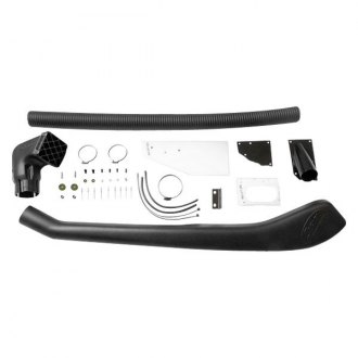 ARB® - Safari Air Snorkel