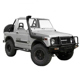 ARB® - Safari Air Snorkel System