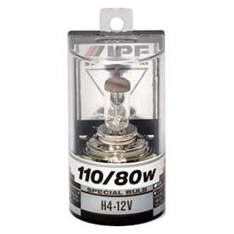 ARB® - Halogen Headlight Bulb