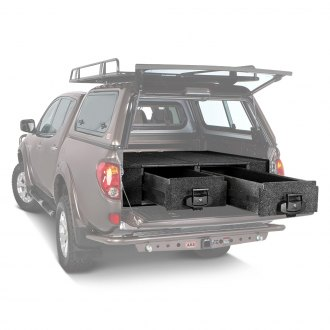 ARB® - Cargo Drawer Extension