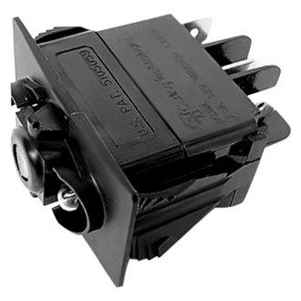 arb™ accessory lighting carid com arb® air locker™ locking differential switch