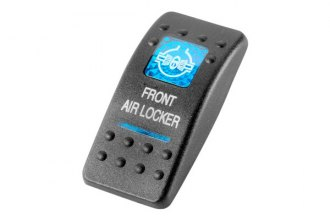 ARB® - Air Locker Replacement Switch
