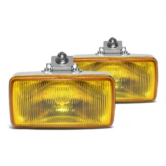 ARB® - IPF 85W Fog Light Kit