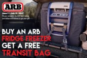 ARB Special Offers