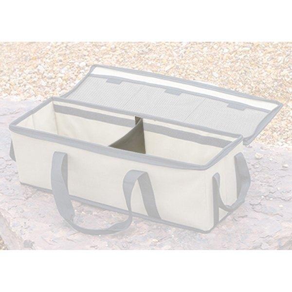 ARB Large Cargo Storage Organiser Bag Dividers 10100375