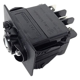 ARB® - Rocker Type Switch