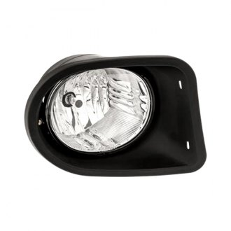 ARB® - Fog Lights