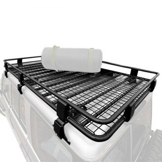 "ARB® - 43.25"" x 53"" Roof Rack Cage"