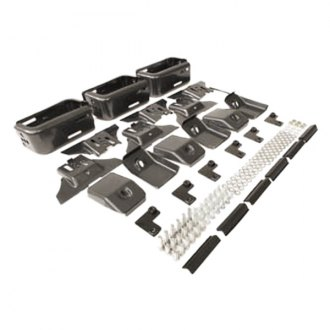 ARB® - Fitting Kit