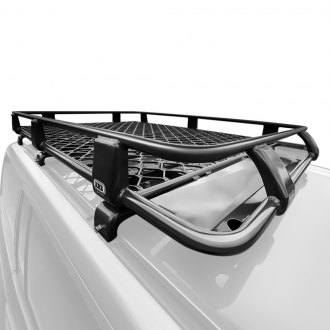 ARB® - Roof Cargo Basket