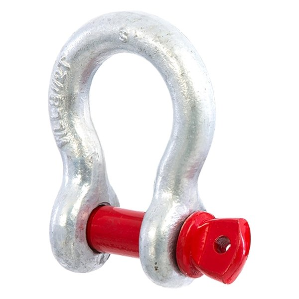 ARB® - Recovery Bow Shackle