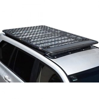 Arb Roof Racks Roof Rack Accessories Roof Cargo Baskets Base Rack Systems Carid Com