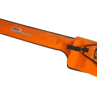 ARB® - Hi-Lift Jack Bag