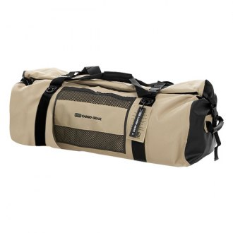 ARB® - Cargo Gear Storm Bag
