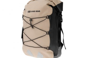 ARB® - 5.3 Gal. Stormproof Back Pack