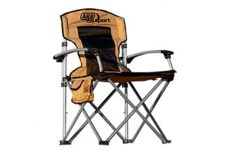 ARB® - Sport Camping Chair
