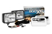 ARB® - IPF Xtreme Sport Series 65W Light Kit