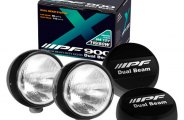ARB® - IPF Dual Beam Light Kit