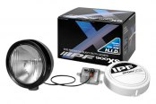 "ARB® - IPF 900XS 8.5"" HID Light"