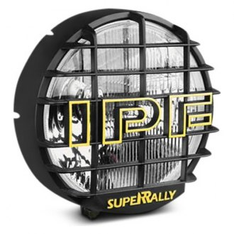 "ARB® - IPF 9"" 170W Super Rally Driving Light"
