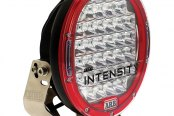 ARB® - Intensity Flood Beam LED Auxiliary Driving Light