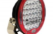 ARB® - Intensity LED Light