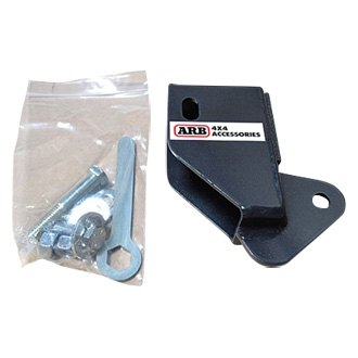 ARB® - Hi-Lift Jack Mount