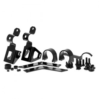 ARB® - OME™ Leaf Spring Fitting Kit