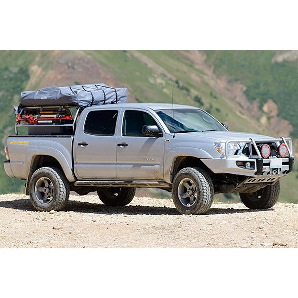suspension cruiser outfitters ome lift kits autos post. Black Bedroom Furniture Sets. Home Design Ideas