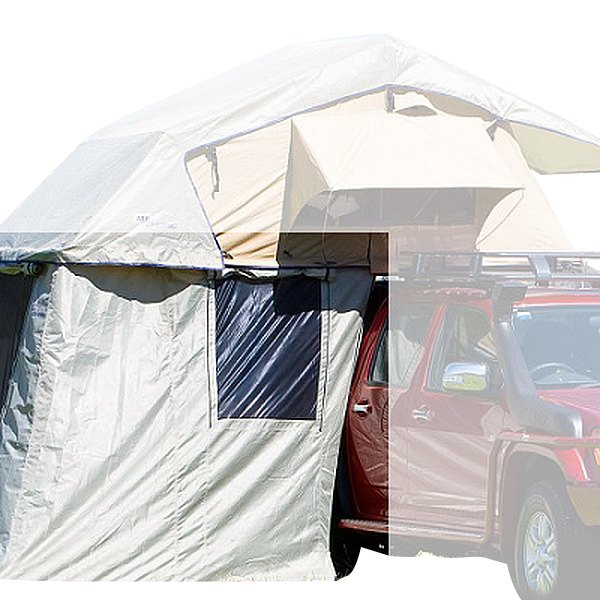 ARB® - III Series Simpson Rooftop Tent Annex