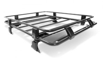 ARB® - Roof Rack