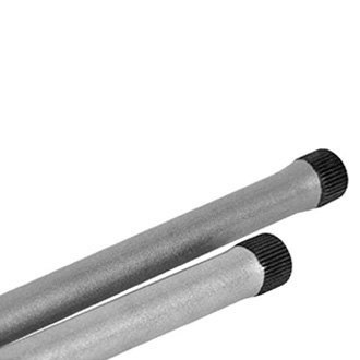 ARB® - OME™ Front Torsion Bars