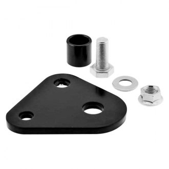 ARB® - Rear Steering Damper Relocation Bracket