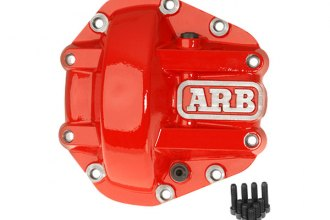 ARB® - Differential Cover