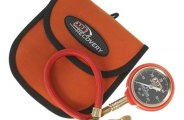 ARB® - E-Z Tire Deflator Kit