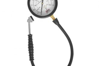 ARB® - Dial Tire Gauge