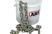 ARB® - 24 ft. Drag Chain