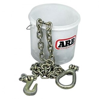 ARB® - 24' Drag Chain