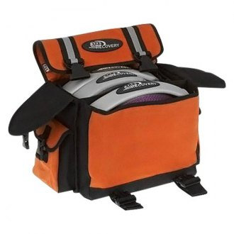 ARB® - Recovery Bag