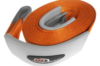 ARB® - Recovery Snatch Strap