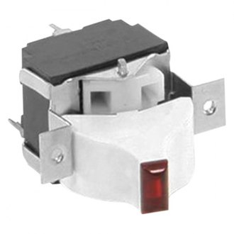 ARC® - Replacement Ignition and Fuel Switch