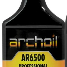 Archoil™ | Oil & Fuel Additives, Greases — CARiD com